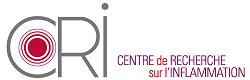 Logo GH Formation