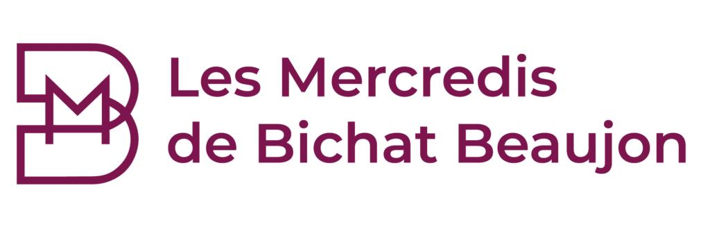 logo MBB
